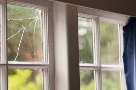 what to do when window panes