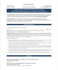 sap project manager resume sample doc bold ideas samples 9 projects design  image gallery of