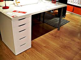 Inspirations Ikea File Cabinet Help You Sort And Organize Your