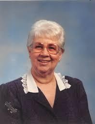 Polly Ann Bradley Obituary - Visitation & Funeral Information