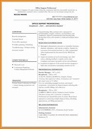 Free Creative Resume Templates. Free Creative Resume Template Word ...