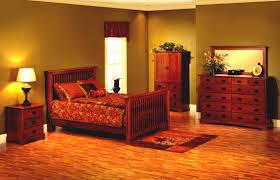 Red Oak Bedroom Furniture Indian Bedroom Furniture Uk Best Bedroom Ideas 2017
