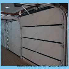 garage door repair charlotte ncGarage Doors  Garage Door Repair Charlotte Nc Tip Top Doors