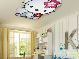childrens bedroom lighting. large size of lightingceiling lights for kids room awesome nice ceiling childrens bedroom lighting