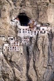 tibetan rock mountain에 대한 이미지 검색결과