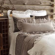 farmhouse quilt bedding. Delighful Quilt Farmhouse Bedding Throws U0026 Pillows And Quilt Bedding Lavender Fields