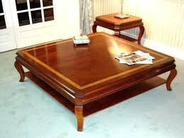wooden coffee table with glass top wood coffee table with glass top wooden coffee table designs