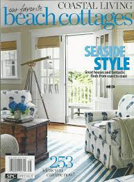 florida living magazine subscription. coastal living beach cottages magazine seaside style south florida california subscription