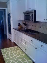 green kitchen rug 100 images the best olive