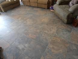 nice slate floor tiles