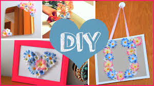 Owl Bedroom Decor Easy Diy Projects For Home Decor Pinterest Diy For Teens On