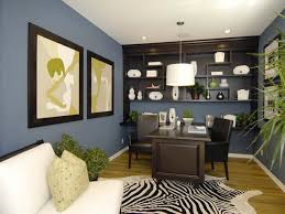 dark blue study room design pinterest blue home offices home office and office workspace blue home offices
