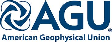 Institute Geophysical Agu American Union Cmmi qzT4wXpp