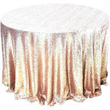 round accent table tablecloth side tables table cloth diameter round skirt tablecloth accent table tablecloth