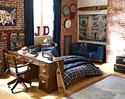 bedroom ideas for teenage guys. Guys Bedroom Ideas Teenage All In One Mens Color For .