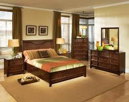 Modern Rustic Bedroom Bedroom Furniture Modern Rustic Bedroom Furniture Compact Slate
