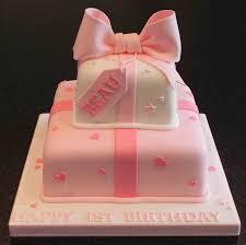 Birthday Cake Girl Girls First Birthday Cake Ideas 1323 Wedding