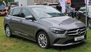See more ideas about mercedes b class, mercedes, vehicles. Mercedes Benz B Class Wikipedia