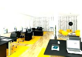 Small office design layout ideas Playableartdc Small Office Design Layout Small Open Office Space Ideas Small Office Layout Ideas Small Office Space Evabecker Small Office Design Layout Tall Dining Room Table Thelaunchlabco