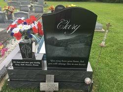 Harold Joe Clary (1945-2015) - Find A Grave Memorial