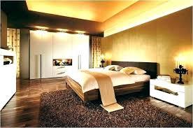 cool lighting for bedrooms. Led Lights For Bedroom Lighting Living Room Cool . Bedrooms L