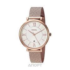 Наручные <b>часы Fossil</b>: Купить в Саранске | Цены на Aport.ru