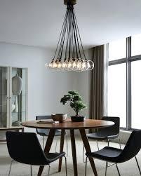 tech lighting chandelier gambit lee supply corp mara grande