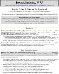 Public Policy Cover Letter | Resume Cv Cover Letter throughout .