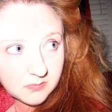 Amanda Blumer Facebook, Twitter & MySpace on PeekYou
