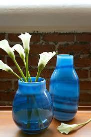 decorative glass vases decorative glass vases and bowls decorative colored glass vases decorative glass vases