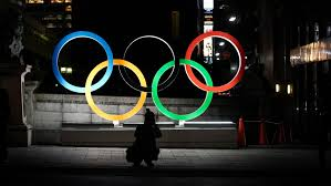 2020 <b>Summer</b> Olympics: 10 things to know about <b>new sports</b> and ...