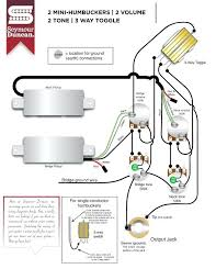 olp bass wiring wiring diagram for you • duncan humbucker pickup wiring diagram detailed sukop bass olp bass wiring