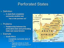  Us Can Of Concepts Geography Download Surface - Understand Geography Earth's The Organization Changing Ppt Geographic To Helps Use Political