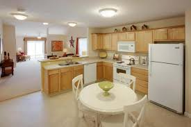 Country Kitchen Lebanon Ohio Retreat At Stonecrest By Redwood At 276 Acacia Lane Wadsworth Oh