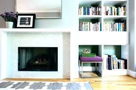 contemporary fireplace mantels contemporary fireplace mantel ideas contemporary fireplace mantel contemporary fireplace mantel ideas