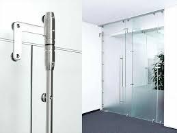 sliding glass door foot lock