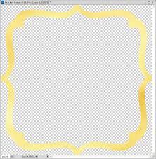 printable bracket frame. Graphics For Blue Bracket Frame Printable
