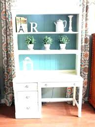 Shabby chic home office Old Fashioned Shabby Chic Office Decor Shabby Chic Desks Home Office Shabby Chic Office Decor Shabby Chic Office Neginegolestan Shabby Chic Office Decor Shabby Chic Desks Home Office Shabby Chic