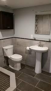 Bathroom Remodeling Cary Nc Custom Inspiration