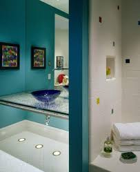 bathroom remodel bay area. Average Bathroom Remodel Cost Bay Area Y