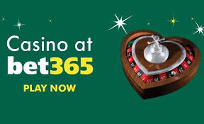 Bet    Casino   Best Online Casinos  Reviews  amp  Bonuses Bet     Casino     One of the Best Online Casinos
