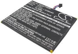 One Touch EVO 7 HD, OT-T70, T70-2AALDE1 ...