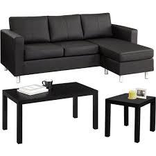 Living Room Furniture  LightandwiregalleryComLiving Room Furnature