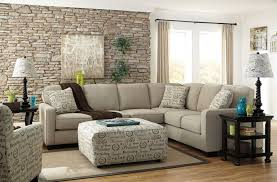 Beautiful Small Living Room Chairs Contemporary Michaelbarrettdp - Comfy living room furniture
