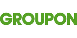 Chart House Groupon Top 3 957 Reviews About Groupon
