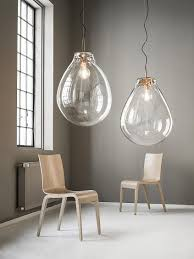 vintage looking lighting. 49 Types Sensational Industrial Style Lighting For Home Hanging Lights Looking Lamps Farmhouse Pendant Light Fixtures Lamp Design Vintage Unusual Commercial S