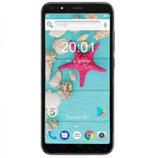 Мобильный <b>телефон Turbo</b> X8   Отзывы покупателей