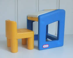 little tikes desk with light and swivel chair desk seats have been in much demand today all these are mostly used in hous