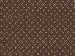 Louis Vuitton Wallpaper For Bedroom My Sims 3 Blog Louis Vuitton Patterns By Pascalmilano Wallpaper