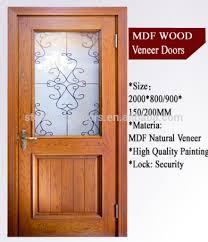kitchen door glass designs